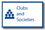 banner clubs and socs.fw