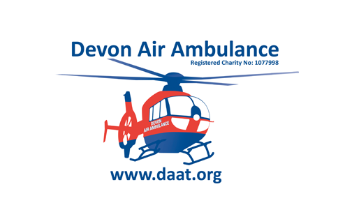 Devon_Air_Ambulance_Trust_logo