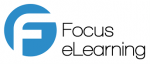 Focus eLearning