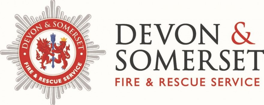 Devon+and+Somerset+Fire+and+Rescue