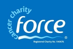 Force Cancer Charity logo